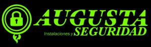 web_logoaugusta_home